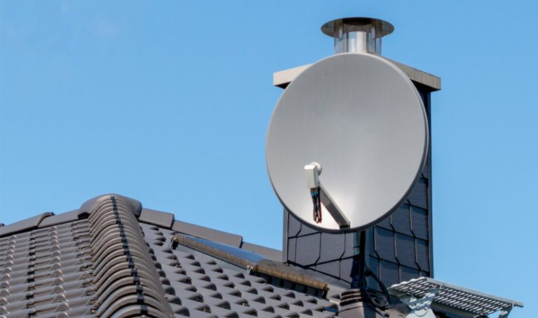 TV Aerial Installations Auckland Wide